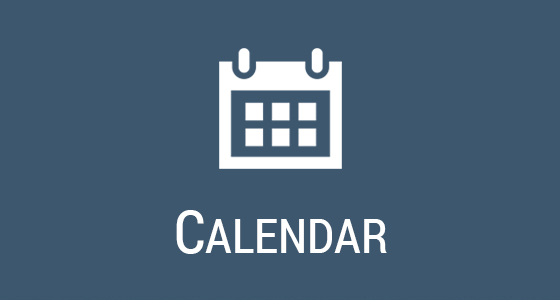 calendar-impact
