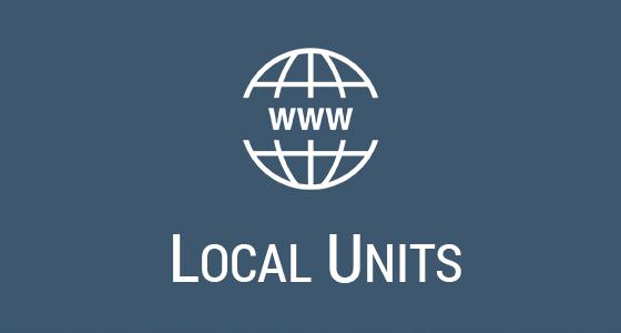 local-units-impact