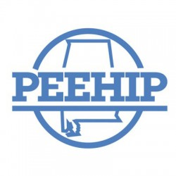 PEEHIP Mailer