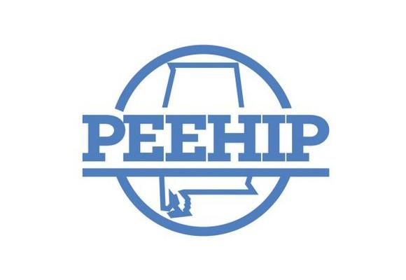PEEHIP Meeting on UnitedHealthCare®
