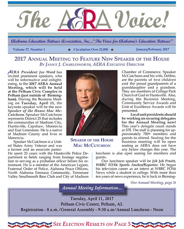 Current-AERA-Voice-Cover-for-Website
