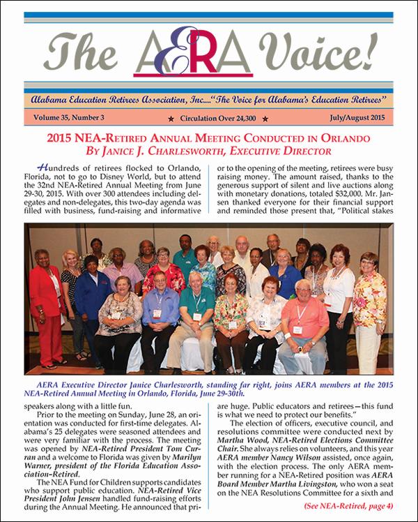 The-AERA-Voice–JulAug15