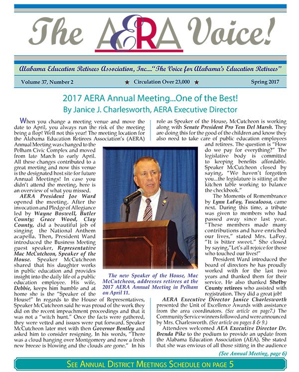 The-AERA-Voice!-Spring-2017-cover-page