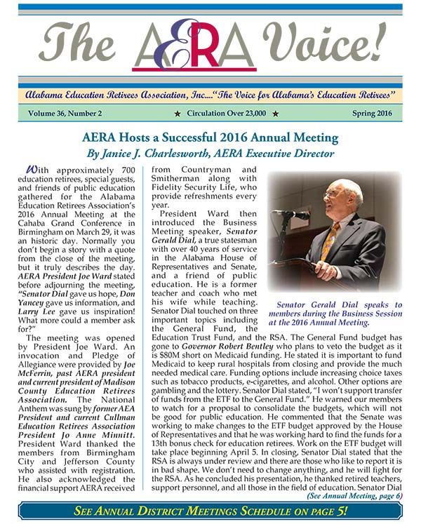 The-AERA-Voice-Spring-Cover-2016