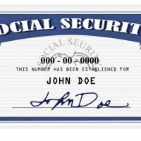 AARP Urges Action on Social Security in Response to Trustees Report Stand