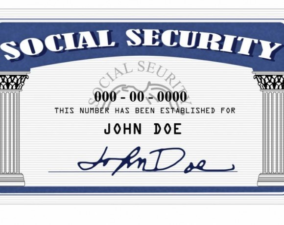 How the Budget Deal Blunts Medicare Cost Increases, Tweaks Social Security