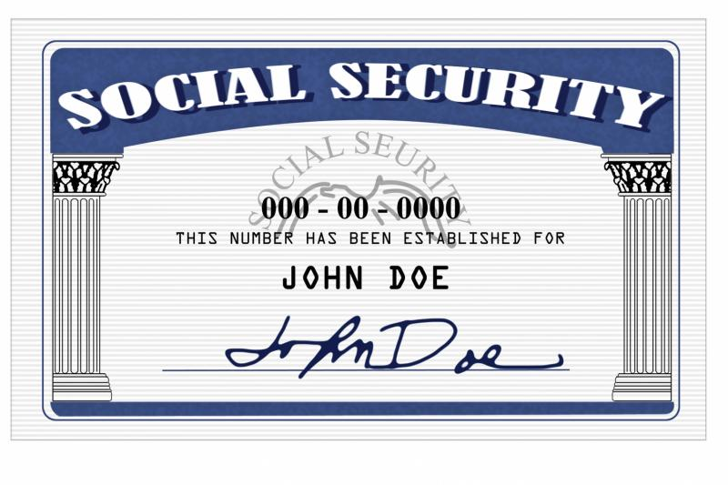 6 Popular Social Security Myths Busted