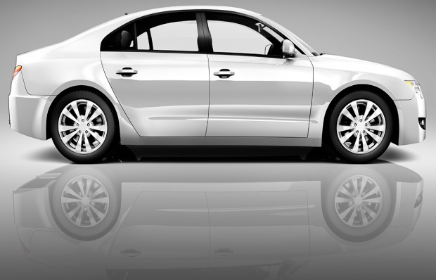 1140-12-Ways-to-Save-on-Car-Expenses-silver-white-color.imgcache.rev1426862275689.web.620.398