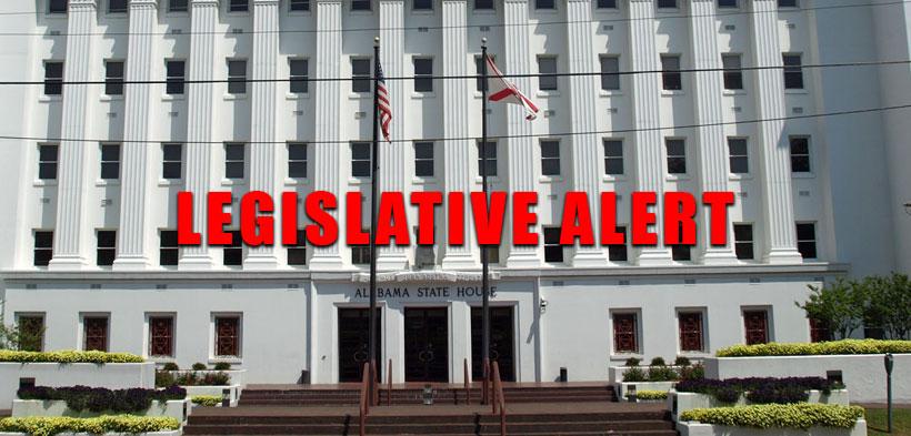 legislative-alert