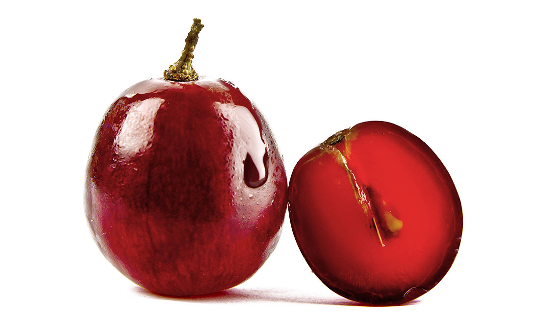 1140-grapes.imgcache.rev1443542424606
