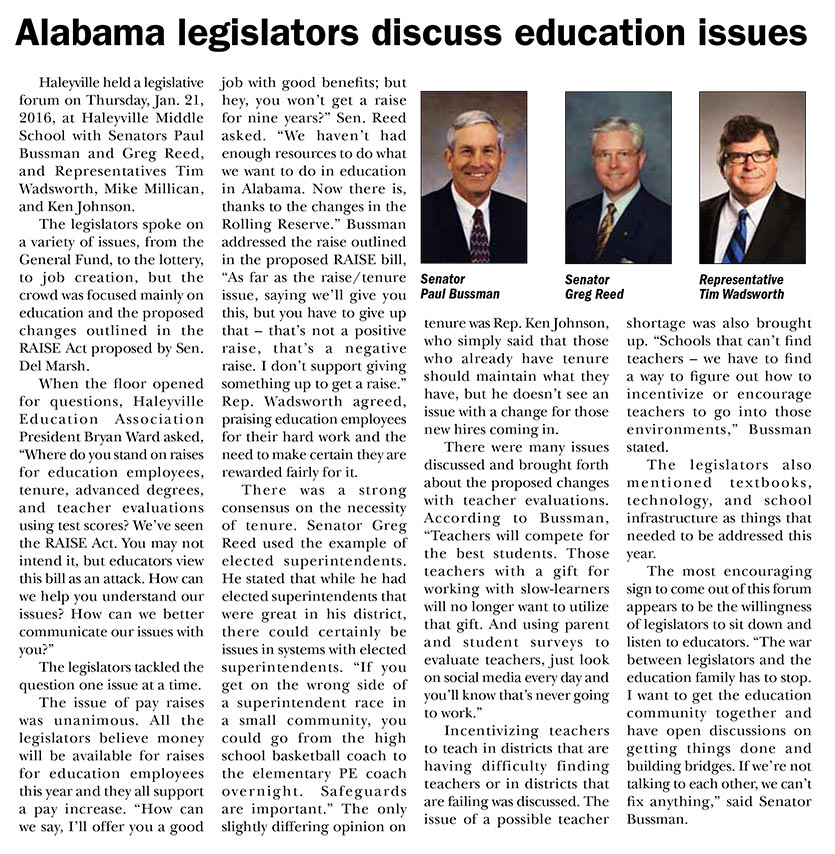 2-Al-legislators-discuss-ed-issues