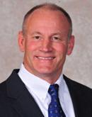 Rick Wingo