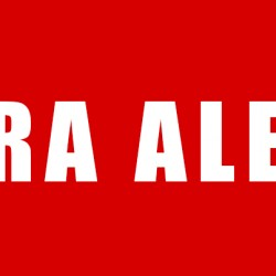 Action Alert! Urge Your Legislators to Vote NO on the American Health Care Act