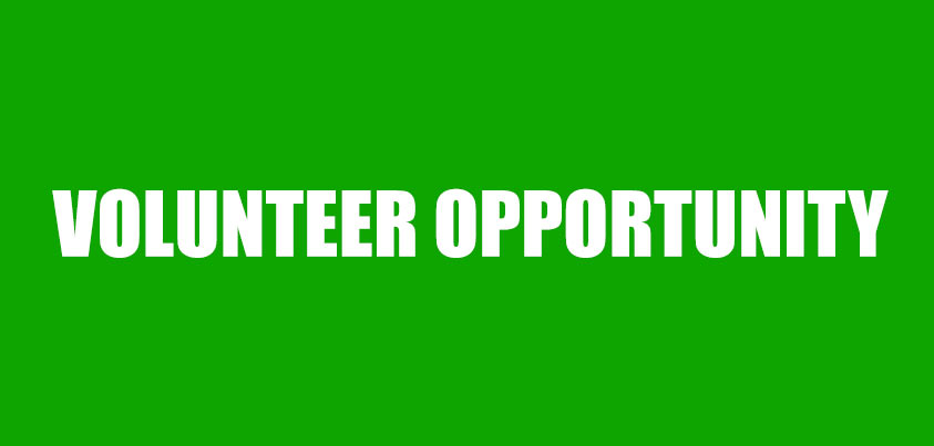 volunteer-opening