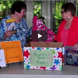 National Retired Teachers Association Celebrates 70 Years of Service